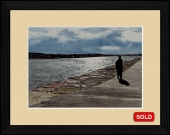 Emma-sold