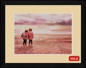 Stuart-Cox-sold