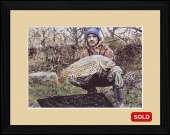 carpmansteve-sold