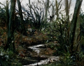 Keele Woods